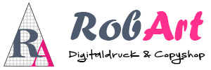 Robart Digitaldruck & Copyshop